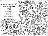 Nextbook sketch template
