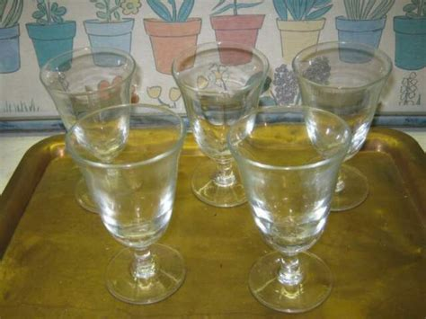 bicchieri antichi sci vecchi antichi freyrie sky anni posot class