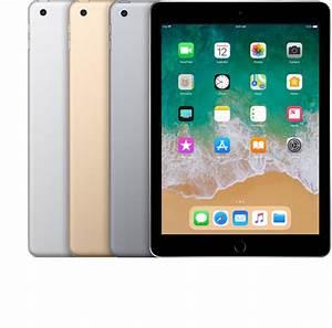 Modelos iPads | ArmiTex - Servicio Tecnico Especializado ...