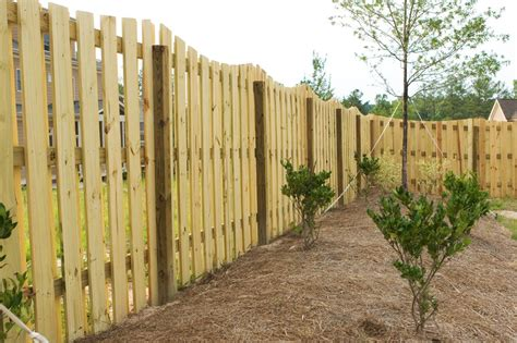 cost of a fence comparison of wood fences vs chain fence cost elhalo fence prices fencing checklist fence