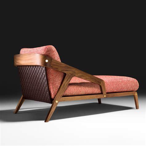 chaise longue d intérieur awesome design chaise longue contemporary joshkrajcik us