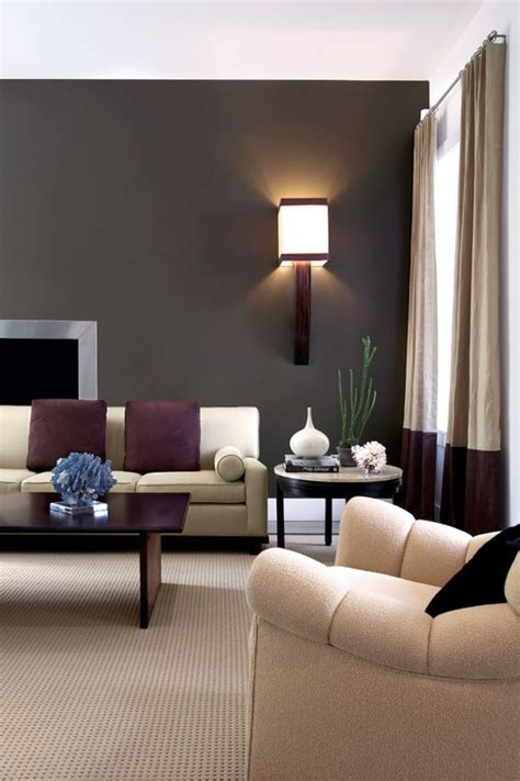 paint color living room 2016 25 relaxed transitional living room design ideas decoration love