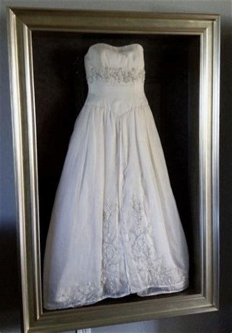 frame your wedding dress help weddings beauty and