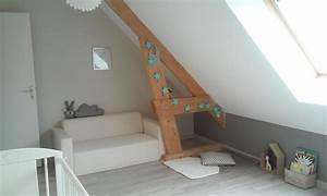 la cuisine de maip 4 autres photos de la semaine les With tapis chambre enfant avec canapé grande longueur