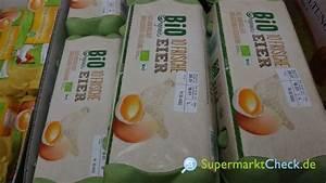 Bio Kläranlage Kosten : bio organic 10 frische bio eier g teklasse a infos angebote preise ~ Frokenaadalensverden.com Haus und Dekorationen