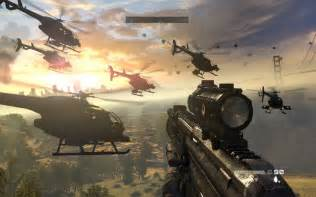 Helicopter War Games