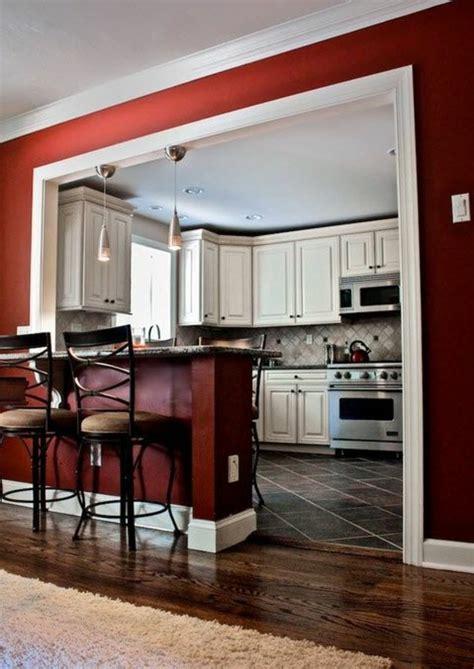 repeindre meubles cuisine repeindre meubles de cuisine meilleures images d