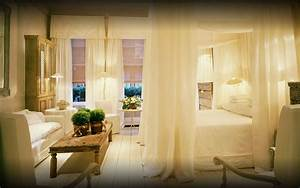 10 Most Romantic Hotel Rooms in the UK – THE · LRG · BLOG