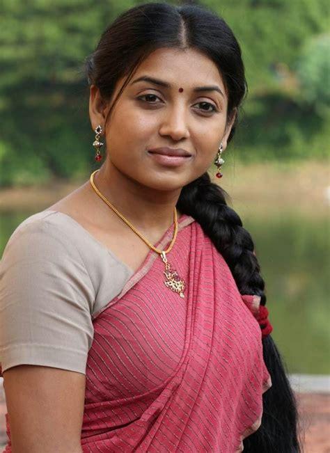 kushi tamil actress pictures webtamil