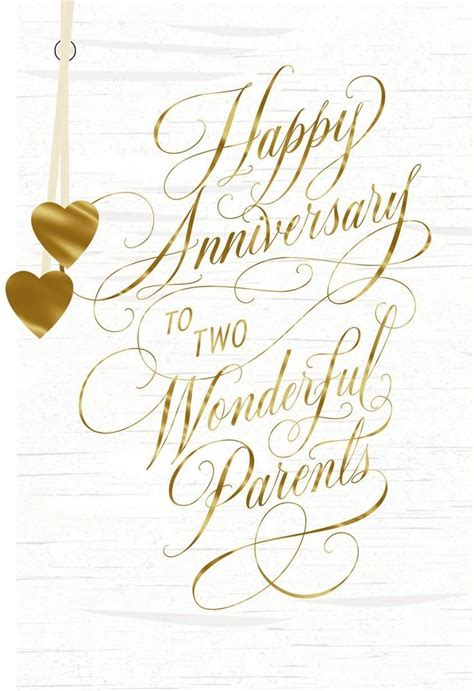 anniversary wishes images  pinterest anniversary quotes  parents quote pictures