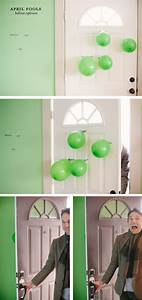 30 totally awesome pranks for playtivities
