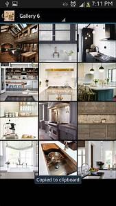 details id= KitchenDesignIdeasvOscar 1646