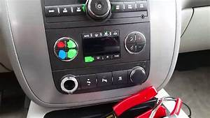Replacing Cigarette Lighter With Usb Charging Port On A