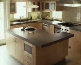 kitchen countertop material contemporary for architecture designs with new kitchen furniture