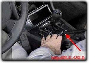 Mercedes La Centrale : mercedes slk 200 kompressor by ross smontare tunnel centrale ~ Medecine-chirurgie-esthetiques.com Avis de Voitures