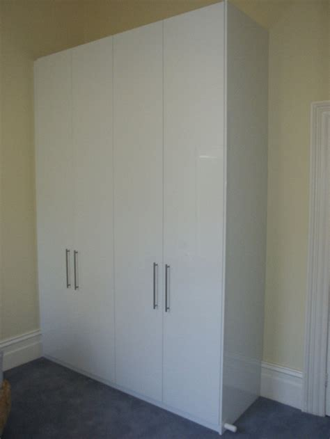 Where To Find Wardrobes by Fitted Wardrobe Storage Wardrobes Wardrobe Cabinets