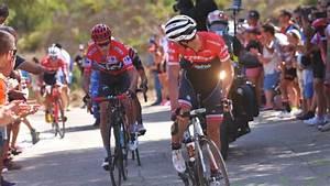 Replay La 6 : replay la vuelta 2017 stage 6 cycling ~ Medecine-chirurgie-esthetiques.com Avis de Voitures