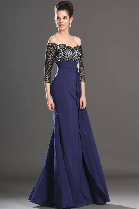 robes de chambre de marque robe de soirée photos de robes