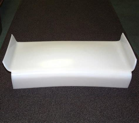Window Sill Guards by Drywall Window Slides For Drywall Delivery Through Windows