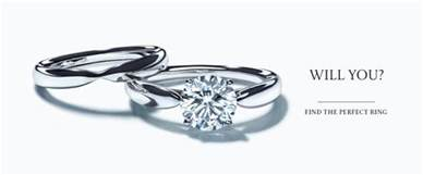 engagement ring companies engagement rings and engagement rings co