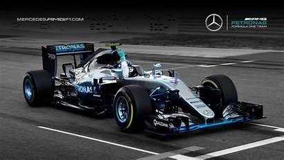 F1 Desktop Wallpapers Mercedes Amg Mobile Tablet