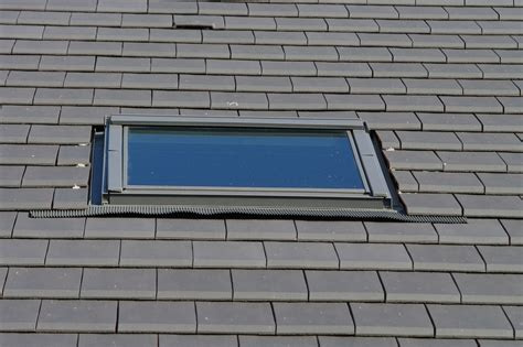 cout installation cuisine le prix d 39 une fenêtre de toit fourniture pose et devis