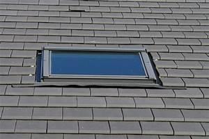 Lucarne De Toit Fixe : le prix d 39 une fen tre de toit fourniture pose et devis ~ Premium-room.com Idées de Décoration