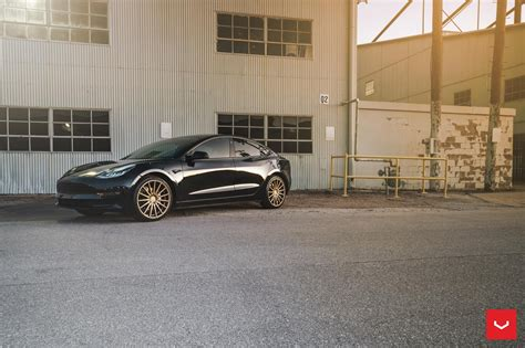 View Tesla 3 Promo Code Gif