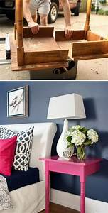 Top, 15, Unbelievably, Cheap, But, Awesome, Diy, Home, Decor