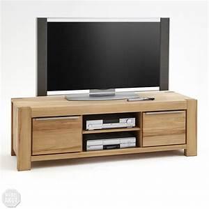 Tv Board Buche Massiv : tv board tesa lowboard kommode in kern buche massiv ge lt neu ebay ~ Bigdaddyawards.com Haus und Dekorationen