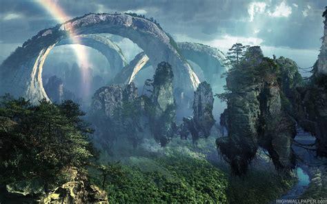 Planet Earth Animals Wallpaper - planet jungle hd wallpaper story bible
