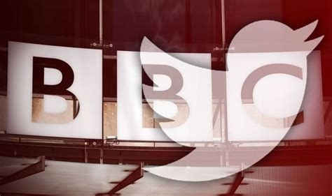 britbox news bbc warns subscription service