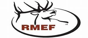 Rmef Logo Download