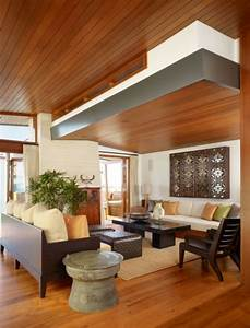 Modern, Minimalist, Tropical, House, Designs, In, Small, Area