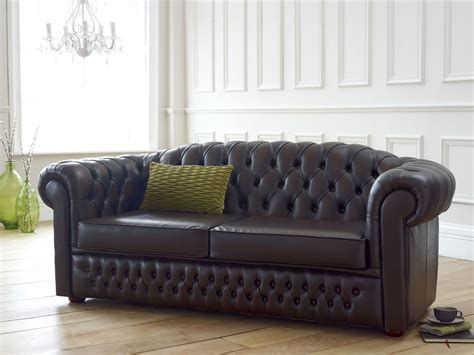 Comfortable Leather Sofa Reviews Sofa Menzilperde Net
