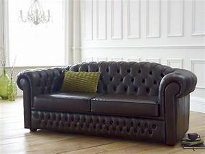 Best quality sofa beds thesofa for Quality sectional sofa beds