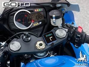 Comparatif Gps Moto : gps goto tout mini mais pr vu pour la moto objectif moto ~ Medecine-chirurgie-esthetiques.com Avis de Voitures