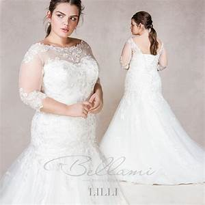 best plus size wedding dresses shop beautiful wedding With plus size wedding dress shops