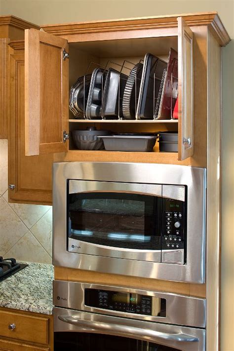 images  kitchen upper cabinetry  pinterest