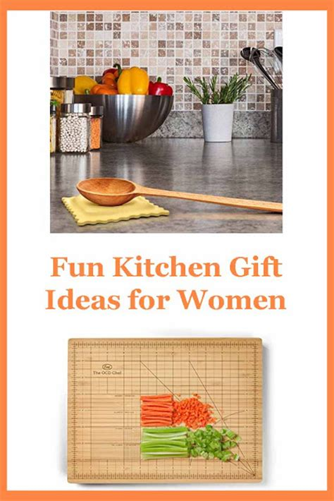 unique kitchen gift ideas unique and funky gifts