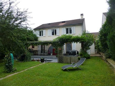 maison a vendre essonne maison 224 vendre en ile de essonne st germain les corbeil a 43 km du centre de