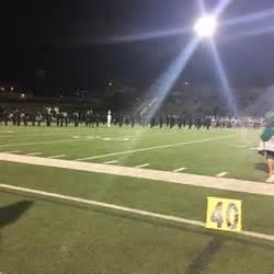 Friday Lights Murrieta by Murrieta Mesa High School 11 Reviews Middle Schools