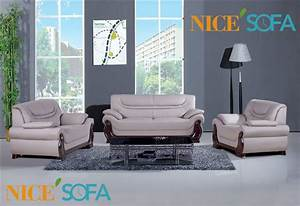 3 2 1 Sofa Set : 3 2 leather sofas boston 3 2 1 led leather sofa sets sofadreams thesofa ~ Whattoseeinmadrid.com Haus und Dekorationen
