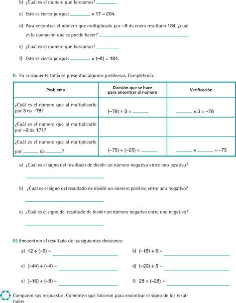 Libros de texto gratuitos textos del estudiante : LIBRO DE MATEMATICAS DE SEGUNDO DE SECUNDARIA PDF