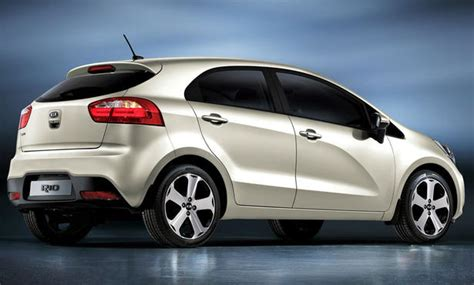 2012 Kia Price by 2012 Kia Uk Price