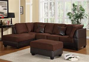 Best best rated sectional sofas 17 for your del mar for Top 5 sectional sofas