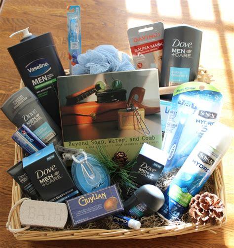 kosmetik korb geschenk 1001 pr 228 sentkorb ideen zum inspirieren und entnehmen