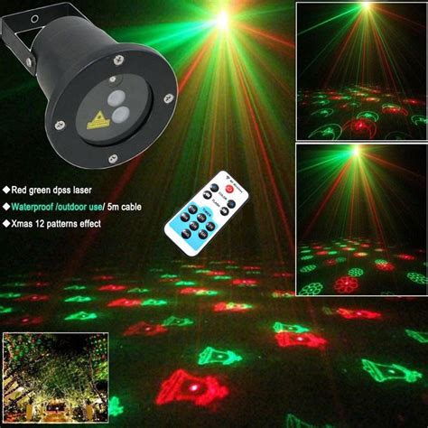 outdoor laser lights for sale reviews online shopping