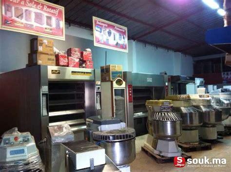 materiel cuisine patisserie materiel patisserie professionnel maroc