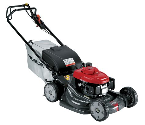 Honda Hrx Lawn Mower Parts